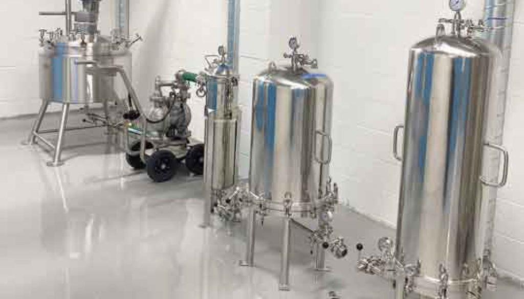 extraction-equipment-540