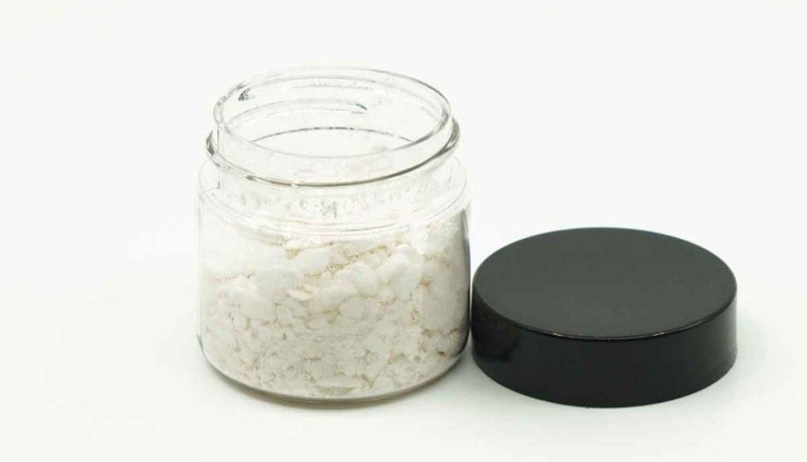 cbg-isolate-powder