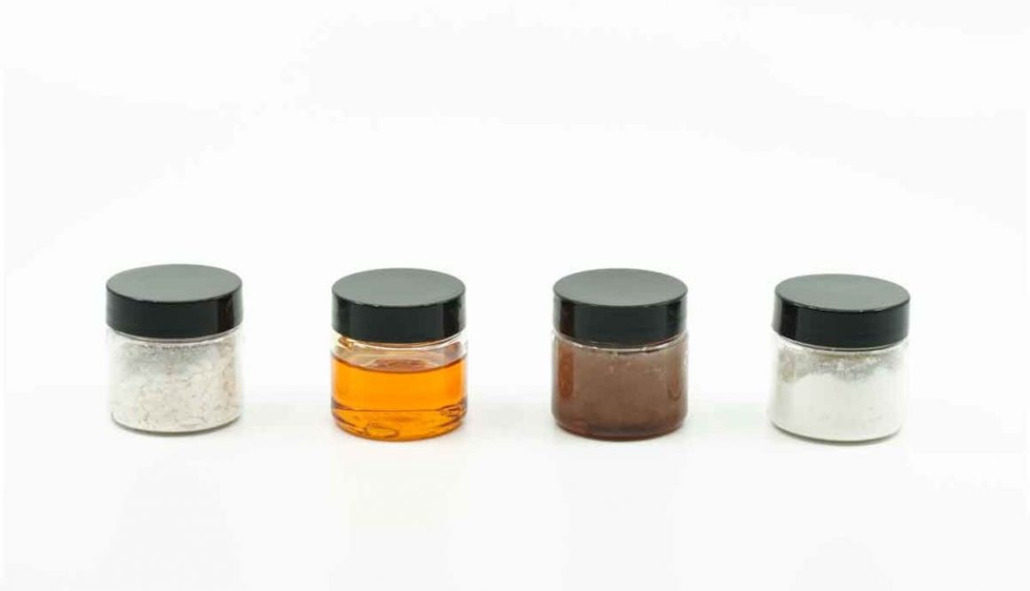 isolates-distillates-1200