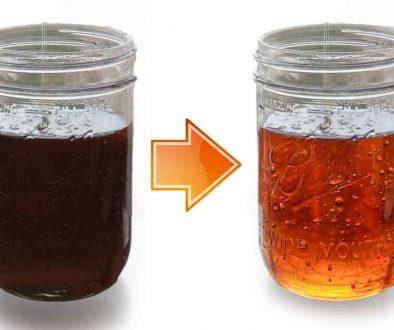 oil-distillate