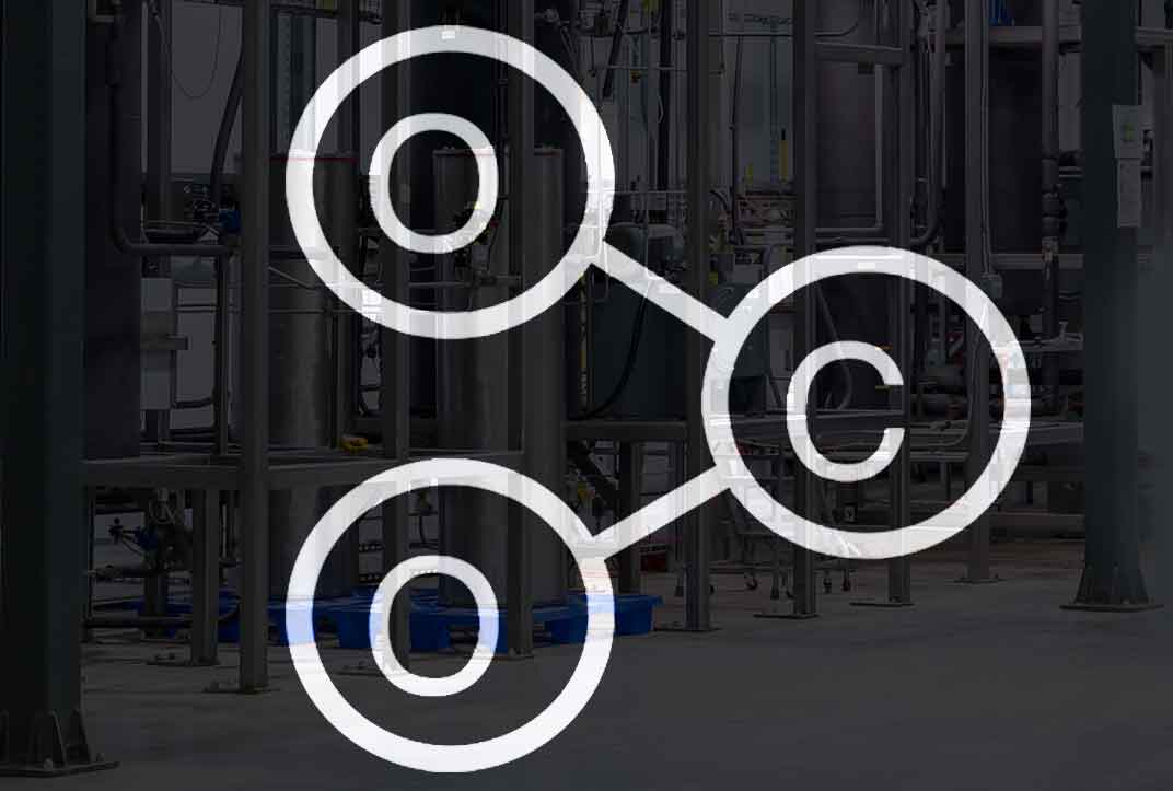 Extraction: 3 Advantages of Supercritical CO2